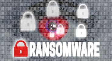 Spora Ransomware Could Become the New Locky
