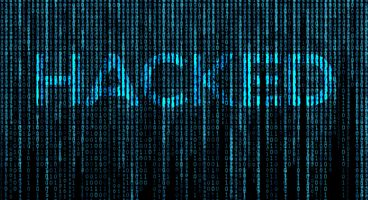 Top Hacks of 2016-The Biggest, The Deadliest And The Craziest! - Cyber security news