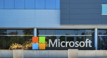 Microsoft Exchange vulnerability could allow attackers to perform Privilege Escalation Attack - Cyber security news