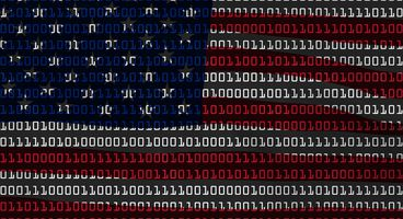 Americans Must Improve Their Cybersecurity - Cyber security news