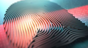 Behavioral Biometrics Can Help over Biometric Theft  - Cyber security news