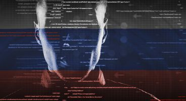 Russian Hackers; If You Can't Beat, Hire One - Cyber security news