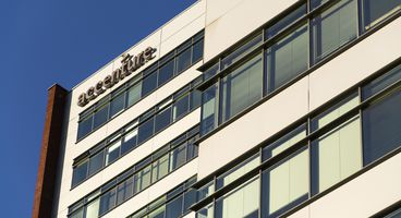 With iDefense, Accenture Boosts Expertise in Cyber Security and Intelligence - Cyber security news