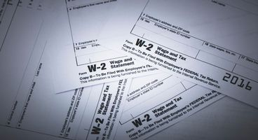 Tax Season Is in Full Swing: Look Out for the W-2 Spear Phishing Scam - Cyber security news