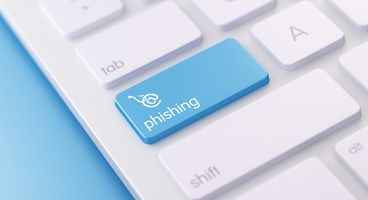 Personnel Involved in SEC Filings Targeted by FIN7 Spear Phishing Campaign - Cyber security news
