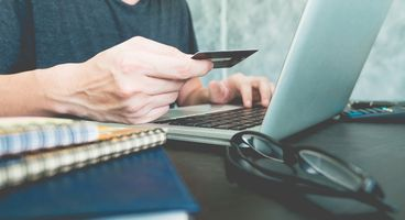 Online Banking Fraud - Consumers Too have a Say and a Responsibility