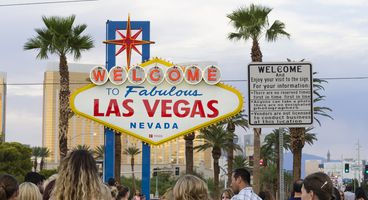 Las Vegas is a Magnet for Malware Attacks: We Tell you Why - Cyber security news