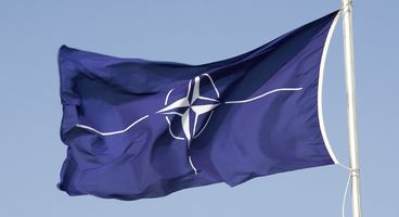 NATO is Holding an International Cyber Exercise - Cyber security news