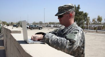 House's Defense Budget calls For Cybersecurity Training funds - Cyber security news