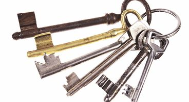 Evolving Encryption Key Management Best Practices: Introduction - Cyber security news