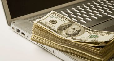 Feds Prep for Cybersecurity Buying Spree - Cyber security news