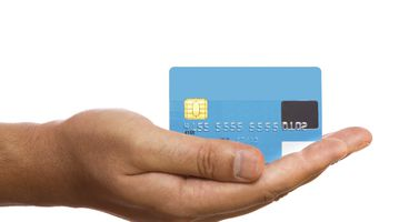 Top Credit Cards for Fraud Protection - Cyber security news