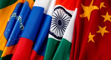 Russia-India-China on Cyber Security May Hamper Indian Interest - Cyber security news
