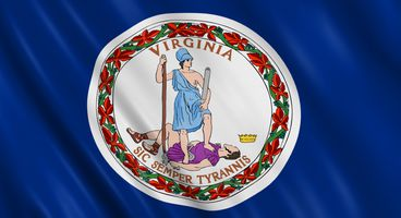 How States Can Improve Cyber Threat Intelligence Sharing With the Feds - Cyber security news