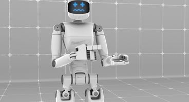Rise of the Advanced Persistent Bots - Cyber security news
