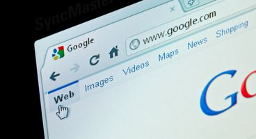 Google Vendor Security Review Tool Goes Open Source - Cyber security news