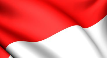 Cyber Attacks Increasing Rapidly Indonesia - Cyber security news