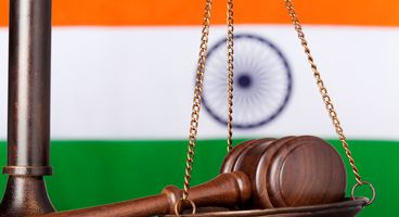 India Needs Comprehensive Legal Framework for Cyber Security: Expert - Cyber security news