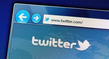 Hackers Link Over 2,500 Twitter Accounts To Sex Websites: Report