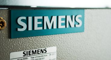 Critical bugs trouble Siemens automation systems - Cyber security news
