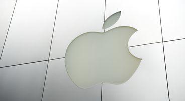 Apple Co-founder Steve Wozniak: CyberCrime is World's Greatest Threat