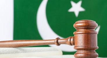 Can Pakistan's New Cybersecurity Law Help Combat Cybercrime? - Cyber security news