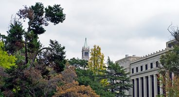 UC Berkeley Community Offered Free Encryption Service - Cyber security news