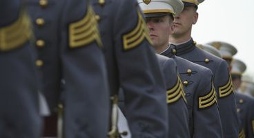 West Point Cadets Seek Cyber-Defense Title - Cyber security news