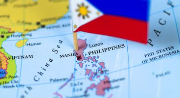 Hussarini backdoor exploits Microsoft Office vulnerability in APT attack targeting Philippines - Cyber security news