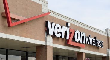 Verizon Looks at the Emergence of Software-Defined Networking - Cyber security news