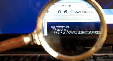 FBI Chief Warns of 'Costs' to Strong Encryption