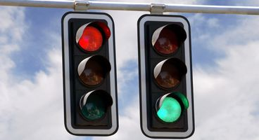 Traffic Sensors Easily Hacked, Says Kaspersky - Cyber security news