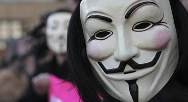 Anonymous DDoS Attacks Spread, But What's the Impact? - Cyber security news
