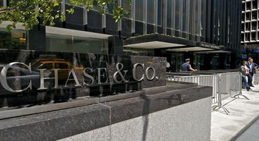 U.S. Banks Scrutinize SWIFT Security after Hacks: Reports - Cyber security news