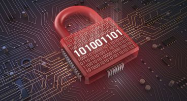 The Encryption Debate We Need - Cyber security news