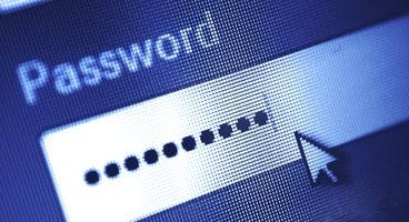 How Secure is Your Password? - Cyber security news