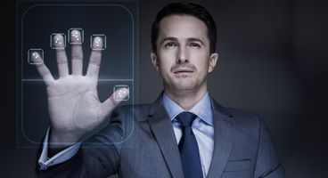 The Importance of Access Rights Management in Cyber Security - Cyber security news