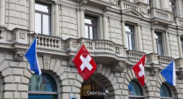 Bitcoin Wallets as Swiss Bank Accounts: The Developer's Perspective - Cyber security news
