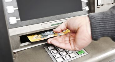 Malware for Virtual Skimming Is Getting Scarier - Cyber security news