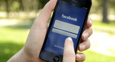 Top 3 Facebook Scams you Need to Have on Your Radar - Cyber security news