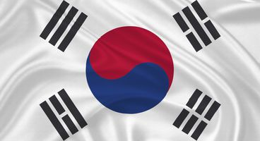 South Korea Tops as the Largest Origin Point for DDoS Attacks in 2016 - Cyber security news