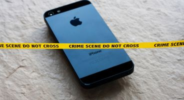 Apple Wants FBI to Reveal How it Hacked San Bernardino Killer's iPhone - Cyber security news