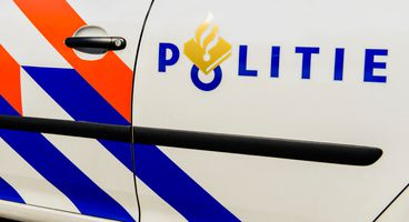 Dutch Cops Shut Down Encryption Network - Cyber security news