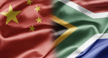 SA, China Commit to Work Together on Safe Online Practices - Cyber security news