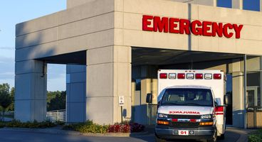 FDNY EMS notifies over 10,000 patients of data breach that occurred in March 2019 - Cyber security news