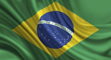 Brazilian Bills Threaten Digital Rights and Innovation