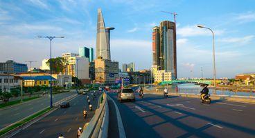 Slovenian Bank Was Recipient Named In Failed Vietnam Cyber-Heist - Cyber security news