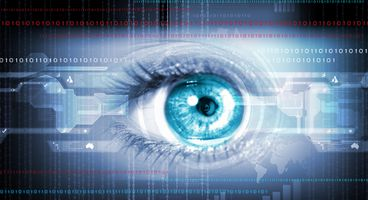 Bangladesh: Multi-Layered Security to Protect Biometric Identity - Cyber security news