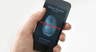 Biometric Security Enters the IoT Ecosystem - Cyber security news