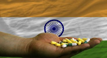 Hackers Stole Health Information Of 80 Million Indians In 2015  - Cyber security news